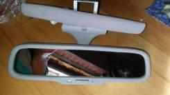 Зеркало заднего вида салонное. Toyota Celsior, UCF30, UCF31 Lexus LS430, UCF30 Двигатель 3UZFE