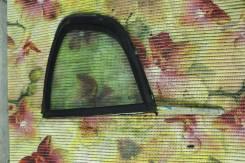 Форточка двери. Peugeot 408
