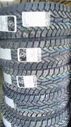 Continental ContiCrossContact AT, 235/75R15
