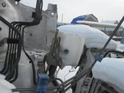 Бачок для тормозной жидкости. Toyota Ipsum, ACM21, ACM21W Двигатель 2AZFE