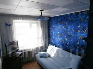 4-комнатная, ул.Ларина 27. Северо-Восток, агентство, 79 кв.м.