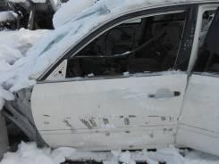 Дверь боковая. Toyota Mark II Wagon Blit, GX110W Двигатель 1GFE