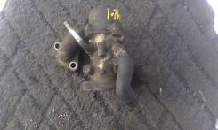 Клапан egr. Mitsubishi Galant, EA1A Двигатель 4G93 GDI