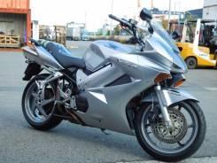 Honda VFR 800. 800 куб. см., исправен, птс, без пробега. Под заказ