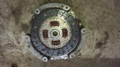 Корзина сцепления. Nissan: 100NX, Pulsar, Sunny, Almera, Lucino Двигатель GA16DE