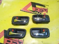Ручка салона. Toyota Mark II, LX100, GX100, JZX100, SX100 Двигатели: 4SFE, 1GFE, 1JZGE, 2LTE, 1JZGTE