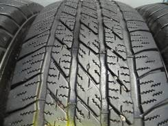 Michelin Cross Terrain SUV. Зимние, без шипов, износ: 30%, 2 шт