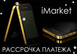 Apple iPhone 4s 16Gb. Новый