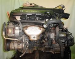 Двигатель в сборе. Honda Avancier Honda Elysion Honda Inspire Honda Odyssey, RA8 Двигатель J30A. Под заказ