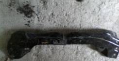 Рамка радиатора. Mercedes-Benz M-Class Mercedes-Benz ML-Class, 163 Двигатель 112