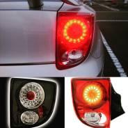Оптика. Toyota Celica. Под заказ