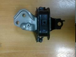 Подушка двигателя. Toyota bB, NCP35 Toyota Funcargo, NCP25 Toyota Succeed, NCP59, NCP55 Toyota Probox, NCP55, NCP59 Двигатель 1NZFE
