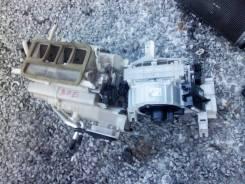 Корпус отопителя. Subaru Legacy B4, BL9, BLE Subaru Legacy, BLE, BP9, BL9, BPE Subaru Outback, BP9, BPE Двигатель EZ30