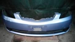 Бампер. Mazda Demio, DY3R, DY5W, DY3W, DY5R, DY#W