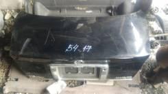 Крышка багажника. Toyota Crown Majesta, UZS171, UZS173, UZS175 Двигатель 1UZFE