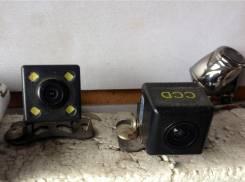 Продам камеру заднего хода