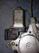 Стеклоподъемный механизм. Nissan Note, E11, E11E