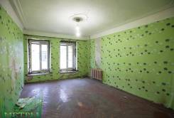 Комната. От агентства недвижимости (посредник)