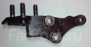 Кронштейн крепления двигателя D201-39-030A. Mazda Demio, DW5W, DW3W Mazda Revue, DB5PA, DB3PA