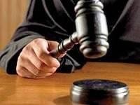 Юрист в Находке Все Консультации Бесплатно