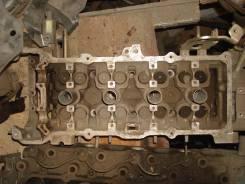 QG18 на разбор. Nissan AD Двигатели: QG18DEN, QG18DE, QG18
