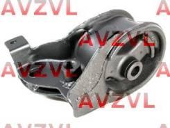 Подушка двигателя TNC 50821-SH3-040 AWSHO1005