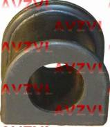 Втулка стабилизатора PFT 48815-26160 TO-13-PH50
