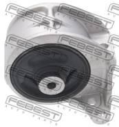 Подушка двигателя. Nissan: Presage, Stagea, Prairie, Serena, Volkswagen Passat, Bassara Двигатели: YD25DDT, QR20DE, SR20DE, QR25DE
