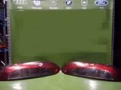 Стоп-сигнал. Opel Corsa