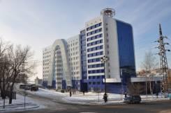 Офисные помещения. 35 кв.м., улица Тургенева 49, р-н Центральный