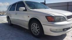 Toyota Vista Ardeo. SV55, 3S FE