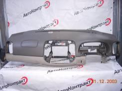 Панель приборов. Toyota Camry, ACV30, ACV30L