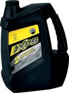 XPS. полусинтетическое