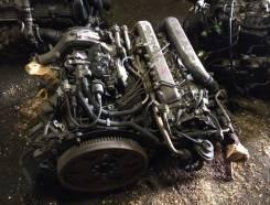Продажа двигатель на Toyota Estima Lucida CXR20, CXR21 3CT