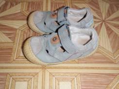 Туфли. 25, 25,5