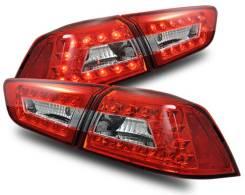 Вставка багажника. Mitsubishi Lancer Evolution, CZ4A Mitsubishi Lancer X Mitsubishi Galant Fortis, CZ4A. Под заказ