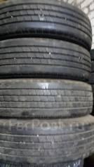 Dunlop SP LT 33. Летние, 20%, 4 шт