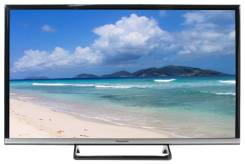 Panasonic TX-32CSR510. LCD (ЖК)
