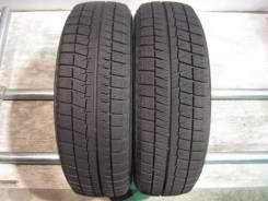 Bridgestone Blizzak Revo GZ. Зимние, без шипов, износ: 20%, 2 шт