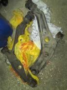 Рычаг подвески. Honda Stepwgn, RF1 Двигатель B20B