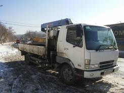 Услуги эвакуатор, грузовик с краном, грузоперевозки, контейнер, кран16