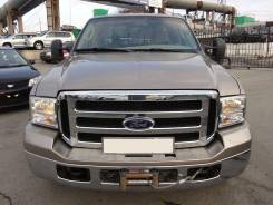 Ford F250. автомат, 4wd, 6.0, дизель, 100 696 тыс. км, нет птс