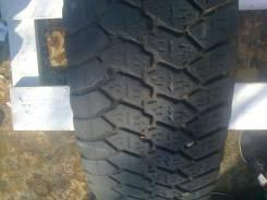 Колесо Bridgestone 175/13LT (1шт). x13 4x114.30