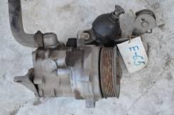 Гидроусилитель руля. BMW 7-Series, E66 Двигатель N62B44