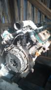 Двигатель ямз-238 после кап. ремонта