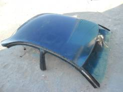 Крыша. Nissan Bluebird Sylphy, QG10