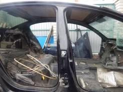 Стойка кузова. Volkswagen Passat, 3B6