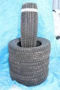 Dunlop Graspic DS2. Зимние, 2006 год, износ: 20%, 4 шт