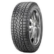 Pirelli Scorpion ATR. Летние, 2016 год, без износа, 4 шт