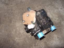 Топливный насос высокого давления. Kia Sorento Двигатель D4CB
